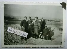 2.Foto mit Soldatenleben - Alltag. (48)