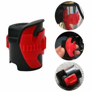 45-55 mm Simmerring Reiniger Gabeldichtung Werkzeug Universal Motorrad Fork Seal