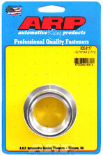 TAPPO di saldatura ARP KIT speciali per -20 o in alluminio ad Anello Donna Tappo Di Saldatura Kit #: 800 -