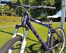"""*SCOTT Contessa 620*  26"""" Damen Mountainbike Fahrrad Rad Bike Neuwertig +Versand"""
