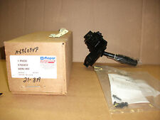 NOS 1997 Concorde Intrepid Eagle Vision multi function switch 4760437