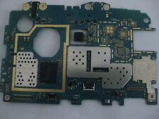"Samsung Galaxy Tab E Lite SM-T110 7"" WiFi Tablet Motherboard with Frame. 8GB"