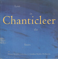 Lost in the Stars by Chanticleer & Ettore Stratta (CD, 996 Teldec) Nostalgic Pop