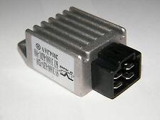 KYMCO Regulator Rectifier ZX 50 Agility People  ZX50 BUG VIBE 50 Agility