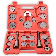 Bremskolbenrücksteller Set Bremsen Rücksteller Werkzeug für Audi BMW Opel VW Kia