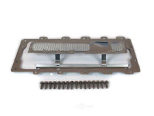 Engine Oil Pan Windage Tray-XLT Canton 20-939