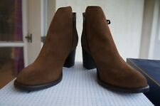 Jonak ,Bottes, boots ,Classiques femme , 36 EU