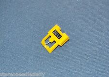 STEREO RECORD PLAYER NEEDLE for Panasonic SE405H SL850 SL-850 SE-405H EPC-96SS