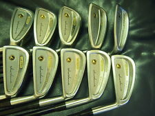 Honma Mens' LB708 New H&F golf iron SK500 Limited Edition, Great Good Offer!