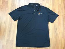 Phoenix Mercury WNBA SUPER AWESOME Size 2XL XXL Basketball Polo Golf Shirt!