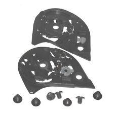 HJC Motorcycle Helmet Base Plates