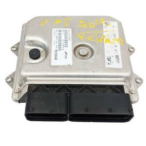 GENUINE Engine Control Module ECU PCM Fiat 500 2012 2013 / P05150604AB