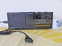 Kofferradio Telefunken Radiopartner RP 500 portable receiver 1991