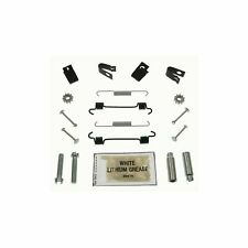 Parking Brake Hardware kit Chrysler Dodge Plymouth Lincoln 2003-2015