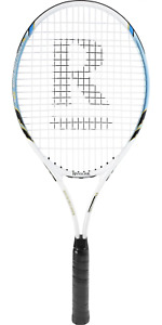 Ransome Sports Tennis Racket Master Adult Drive Senior Tennis Racket - New