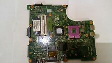 Toshiba Satellite L305 Series Intel CPU Motherboard V000138360 1310A2184513