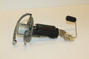 05 Suzuki V Strom DL1000 Fuel Pump (P-71)