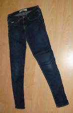 Hose Jeans Jeanshose Hollister  5 Stretch W 27 direkt aus USA