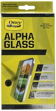 Otter Box Alpha Glass Screen Protector For iPhone 7