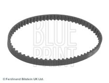 Blue Print Balance Shaft Timing Belt ADC47509 - BRAND NEW - 5 YEAR WARRANTY