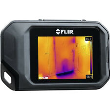 FLIR C2 Compact Professional Thermal Camera