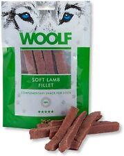 WOOLF Soft-Filet Lamm 100 g