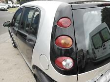 SMART FORFOUR LEFT TAILLIGHT W454 10/04-11/06
