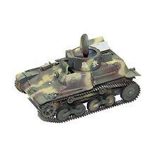 "Fine Molds FM10 Japanese Armored Type 97 ""TE-KE"" 1/35 Scale Kit Japan new."