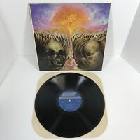 THE MOODY BLUES In Search of the Lost Chord DES-18017 London Records 1968 GUC