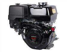Genuino Honda 13 HP Simple Cilindro 4 Tiempos Aire Enfriado Motor de Gasolina (