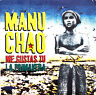 Manu Chao ‎CD Single Me Gustas Tu / La Primavera - France (VG+/EX)