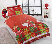 Polycotton Bedroom Quilt Covers