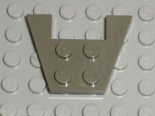 Aile LEGO Star wars OldDkGray Wing ref 4859 / Set 7181 7171 7119 7140 7142 7103
