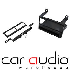 CT24NS10 For Nissan Pathfinder 2005-07 Car Stereo Single//Double Din Fascia
