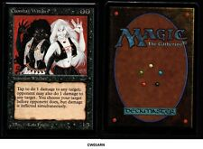 MRM ENGLISH Cuombajj Witches NM MTG magic Arabian Nights (CW01ARN)