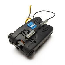 SYMA X5C-1 X5SC JJRC X1 5.8G FPV Camera