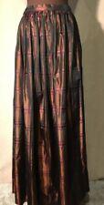 Recollections Skirt Medium