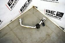 Audi A6 S6 RS6 4G Avant Leitung Schlauch Klimaanlage Klima pipe 4G1260712D