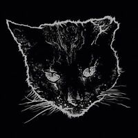 CRIPPLED BLACK PHOENIX - HORRIFIC HONORIFICS   CD NEU