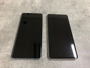 Samsung Galaxy S10 5G (SM-G977) 256GB Unlocked Excellent Condition FREE Shipping