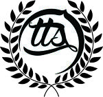 TTSMotolounge