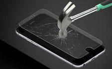Glasfolie Huawei Mate 9 Lite Displayglas Tempered Glass 9H Schutzfolie Glas