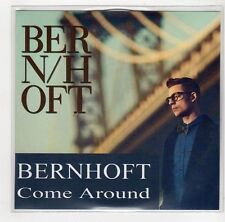 (GI286) Bernhoft, Come Around - 2014 DJ CD