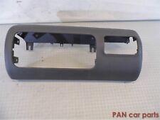 Ford Escort VII Kombi Verkleidung vorne rechts 95ABA04327ADW, 02564, tool2, T.P.