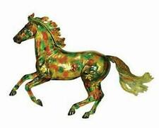 RETIRED Breyer 1782 Sugarmaple LIMITED EDITION Traditional 1:9 scale horse model