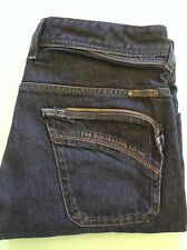 DIESEL POIAK JEANS SIZE 30 X 32 REGULAR SLIM TAPERED SEE DESCRIPTION.