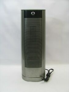 General Electric ACK15AAA1 Room Heater