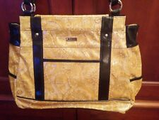 "MICHE Prima / BIg Bag Shell ""ALLIE"" ~ NEW (Hostess) ~ Gorgeous Embossed!"