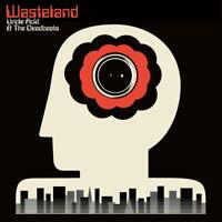 Uncle Acid & The Deadbeats - Wasteland (NEW CD)
