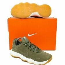 Scarpe da ginnastica da uomo sportivo Nike | Acquisti Online